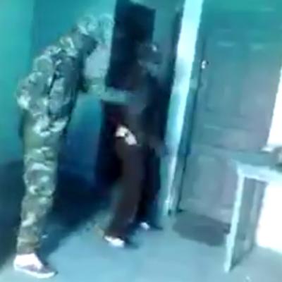 "Vídeo: Alfonso Nsue Mokuy ""reconozco que en Guinea Ecuatorial se tortura brutalmente"""