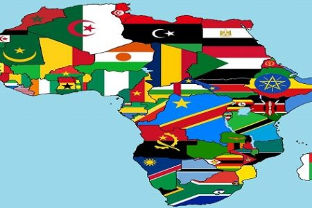 África y Democracia: líquidos miscibles