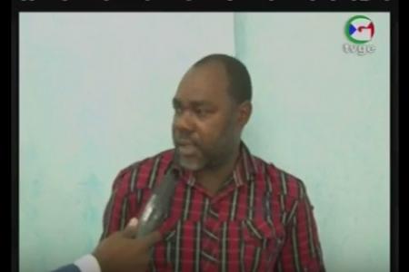 Cárcel por adulterio en Guinea Ecuatorial