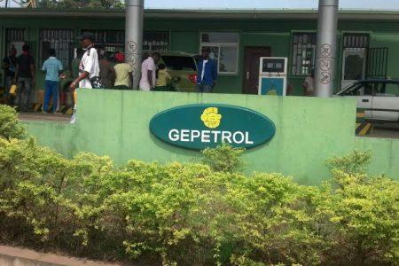 Gepetrol anuncia escasez de Gasolina y Petróleo en Bata por culpa de Francia