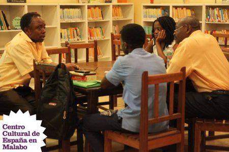 El opositor Justo Bolekia líder del MAIB se encuentra en la dictadura de Obiang Nguema