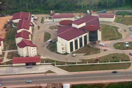La dictadura no tiene límites a la hora de materializar sus crímenes en sus hospitales privados