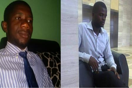 Detenidos dos estudiantes de la UNGE por orden del Ministro de Seguridad Nacional