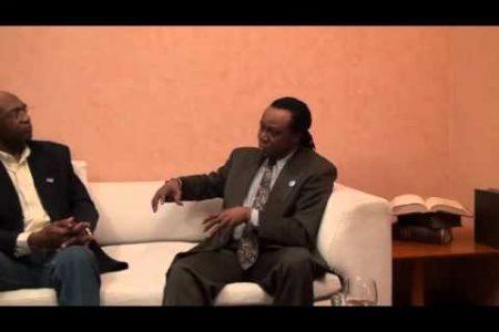 Rafael Evita Ika: Parte –I- ¿Desde cuándo es anticonstitucional adelantar elecciones generales?