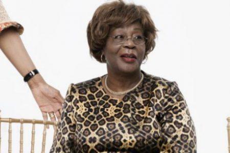 Detenido un hijo de la embajadora de Guinea Ecuatorial por apuñalar a su primo