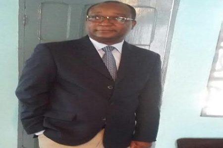 Florentino Manguire Eneme rompe el silencio y acusa a Nse Obiang de faltar a la verdad