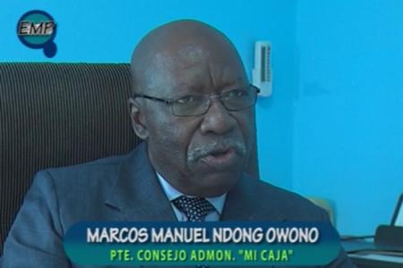 La Corte de Justicia de la CEMAC ha fijado juicio contra el Estado de Guinea