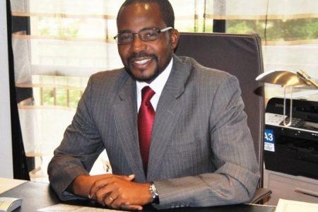 No se práctica ninguna auditoria de la producción de hidrocarburos en Guinea Ecuatorial