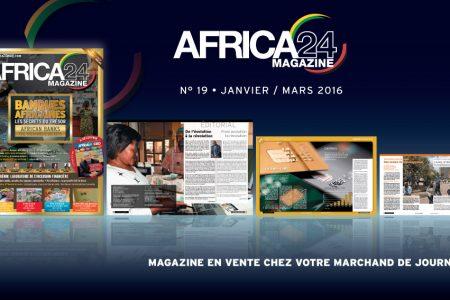 12 periodistas y técnicos de África24 abandonan Guinea Ecuatorial y cancelan los debates