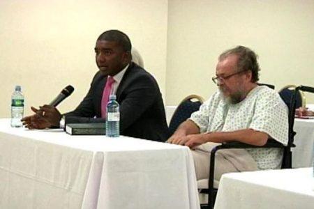 Un abogado panameño testifica contra los presuntos testaferros de Obiang en España