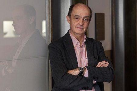 """""""Desde Ciudadanos nos preocupa la compra de aviones militares de Obiang en España"""" Maura"""