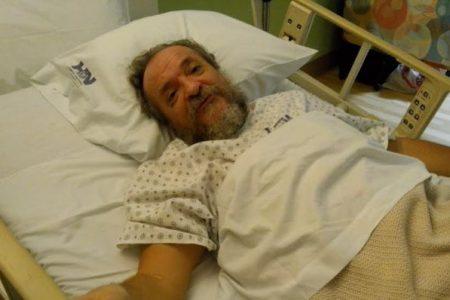 Desmienten las acusaciones de la familia Kokorev detenidos en España por blanqueo