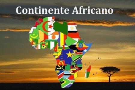 Los grandes desafíos políticos del continente africano