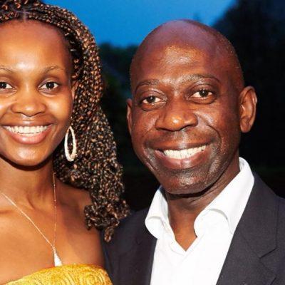El Embajador de GE en Bruselas, su esposa y madre son dueños de dos empresas offshore en Panamá