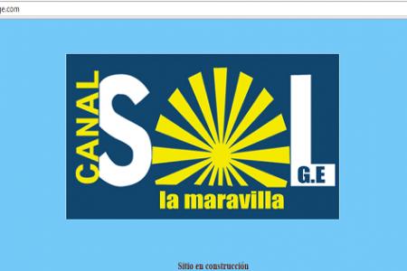 La empresa Canal Sol GE propiedad de Mbega Obiang despide a sus empleados