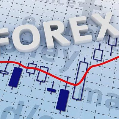 El mercado forex a la espera de la subida de tipos en Estados Unidos por parte de la FED