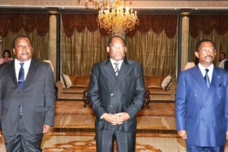 La práctica de la justicia por mano propia es admisible en Guinea Ecuatorial