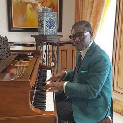 Los suizos que han gestionado el dinero mal adquirido de Teodoro Nguema Obiang