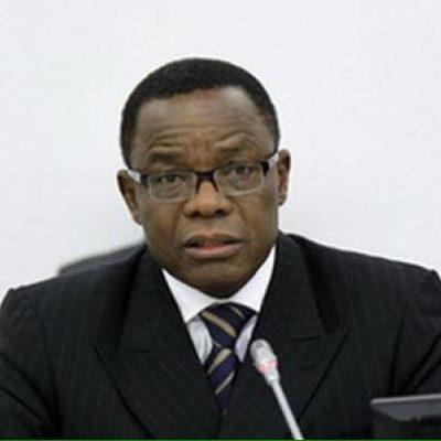 Guinea Ecuatorial ficha al abogado y Presidente del Partido MRC para defender a Nguema Obiang
