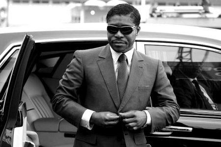 El Juez de Instrucción cita a Teodoro Nguema Obiang el 23 de febrero para tomarle declaración
