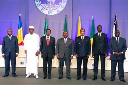 Parcialmente en vigor el Acuerdo de Libre Circulación de Personas y Bienes en la CEMAC