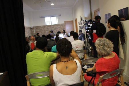 Guinea Ecuatorial: Un Estado secuestrado