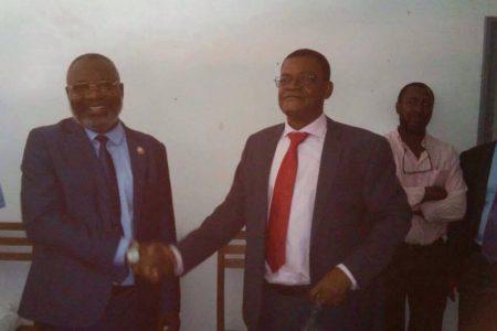 Carta abierta a Gabriel Nzé Obiang Obono, Presidente de CI