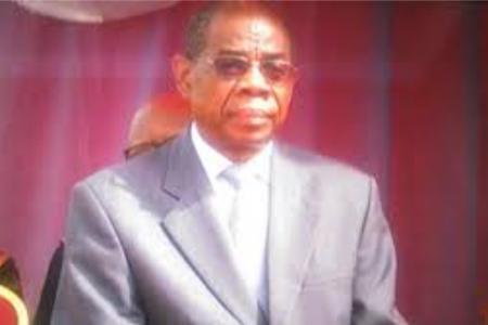 El Fiscal General investiga al Embajador Inocencio Esono Olo Nseng por un delito de abuso sexual