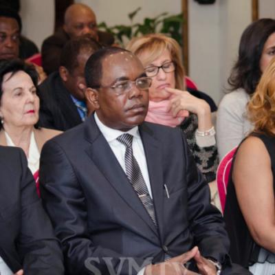 Salomón Abeso desmiente en un comunicado la participación de los detenidos en el fallido Golpe de Estado