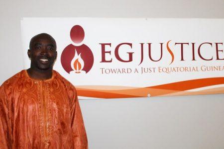 """EG Justice """"los Kokorev tienen que responder ante la justicia sobre su papel de testaferros de Obiang"""""""
