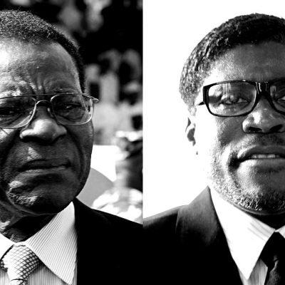 El empresario italiano Galassi «advierte» al dictador Obiang con revelar las ilegalidades del régimen