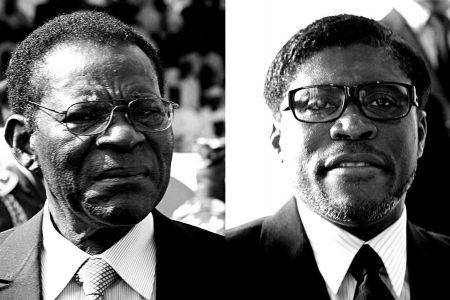 """El empresario italiano Galassi """"advierte"""" al dictador Obiang con revelar las ilegalidades del régimen"""