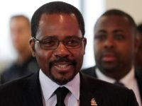 Diario Rombe- Periódico Digital de Guinea Ecuatorial