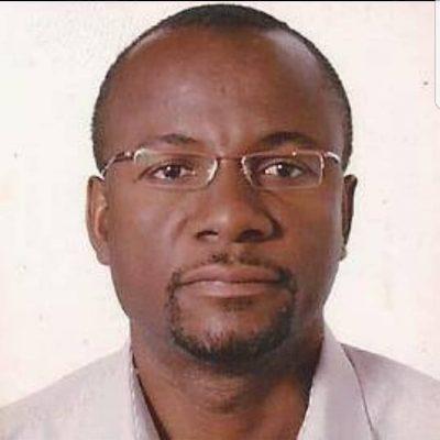 Empresario camerunés fue torturado hasta la muerte por la Policía Judicial de Guinea Ecuatorial