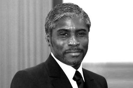 Nguema Obiang negocia la libertad de algunos de los procesados, a cambio de implicar a personalidades del Régimen