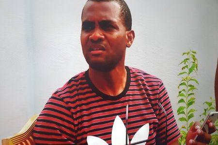 La Secta Rose-Croix se hace presente en la contienda por la Presidencia de Guinea Ecuatorial