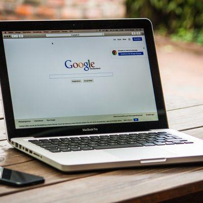¿Es posible mejorar la conectividad a internet en Guinea Ecuatorial?