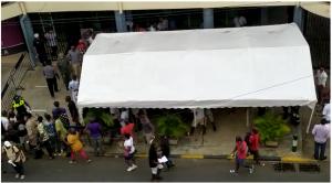 Las medidas contra el Covid-19, diseñadas por la OMS no funcionan en Guinea Ecuatorial