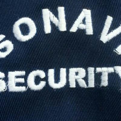 SONAVI suspende el pago de las nóminas de sus empleados por no llevar puestas las mascarillas