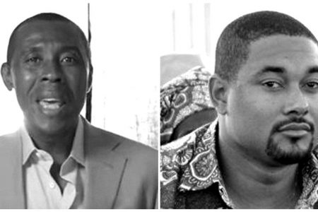 La justicia española pide a Suiza información financiera de Cándido Okomo y Crispin Tomo