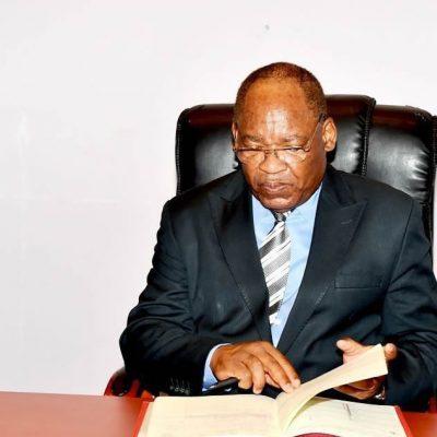 El Ministerio de Educación exige el pago de 10.000 Fcfa para visitar los centros docentes privados