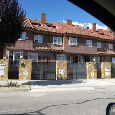 Los bienes en España del Senador Andrés Jorge Mbomío en jaque por una deuda pendiente con sus trabajadores