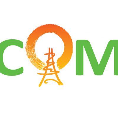 La compañía GECOMSA, dirigida por la familia de Nicolas Obama lleva 16 meses sin pagar salarios de sus empleados