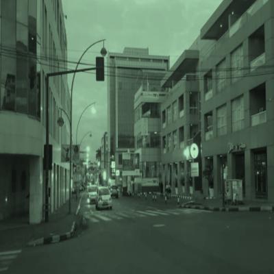 El nuevo informe de APROFORT identifica retrasos persistentes en el plan anticorrupción de Guinea Ecuatorial