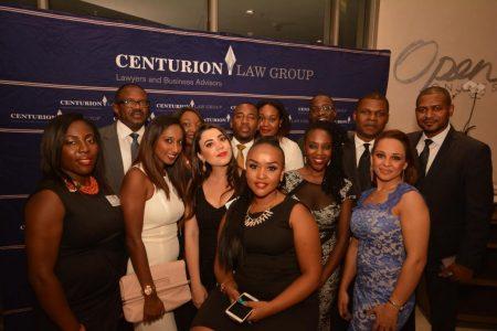 Editorial:  Sobre las publicaciones de Centurion Law Group y AfricaIntelligence contra Mocache Massoko