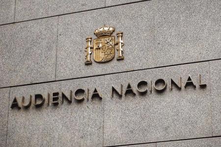 Una ONG ecuatoguineana se persona como acusación particular en el caso Villarejo