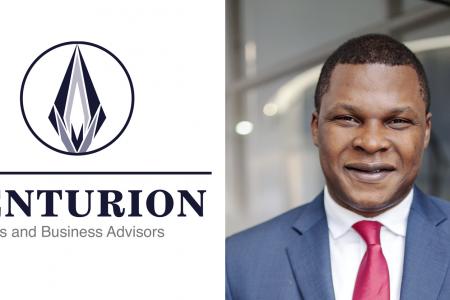 Un juez sudafricano ordena a Centurion Law Group y NJ Ayuk a retractarse y a disculparse públicamente