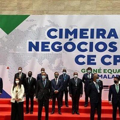 Guinea Ecuatorial y la CPLP:  una conducto para la corrupción transnacional