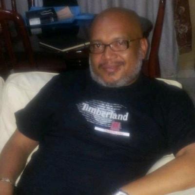 El juez Narciso Nguema envía a Black Beach al hijo del ex presidente ecuatoguineano