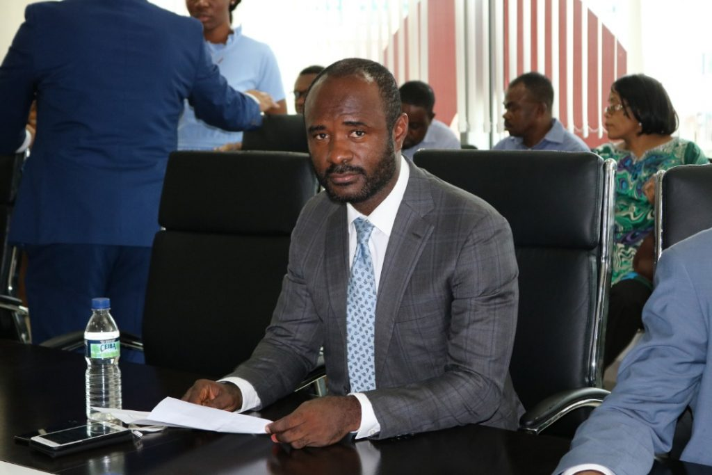 Petroleum Profits and Expensive Estates: Equatorial Guinea Oil Chief's Wealth Revealed